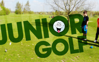 Junior competition and coaching - July 17th