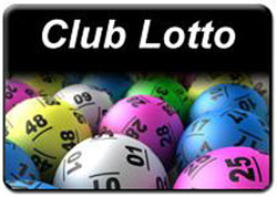 Lotto Results 13 September 2018