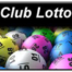Lotto Results for June 4 Tuam Golf Club